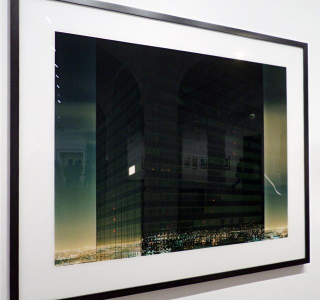 Alfred Seiland: Los Angeles