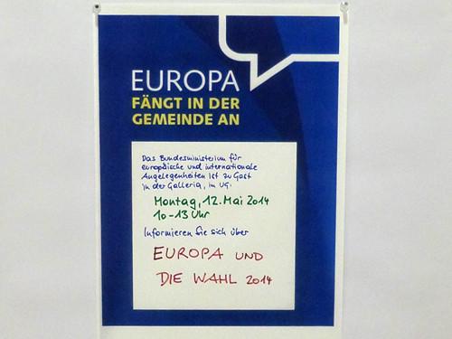 EU_info_plakat