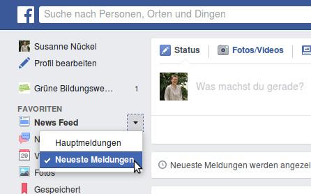Fb_NeuesteMeldungen