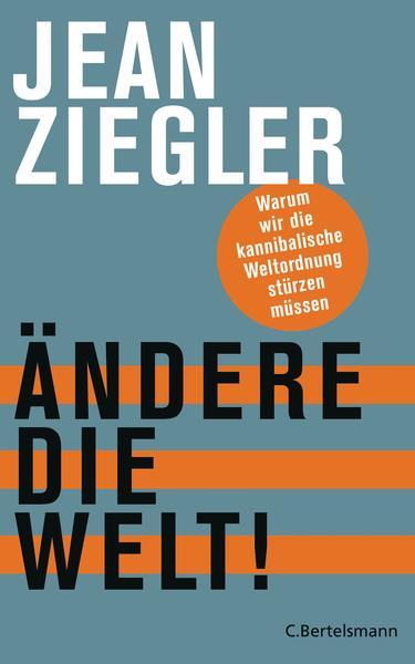 aendere_die_welt