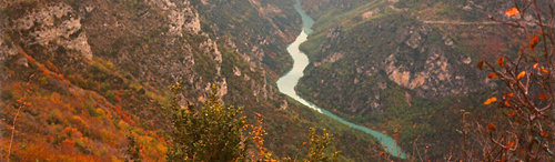 archivheader_2014-5_herbstcanyon
