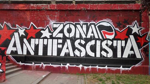 cm_donaukanal_zonaantifascista