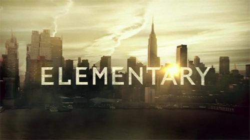 elementary_intro