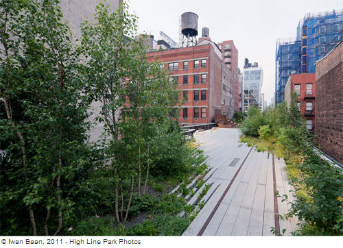 highlinemanhattan