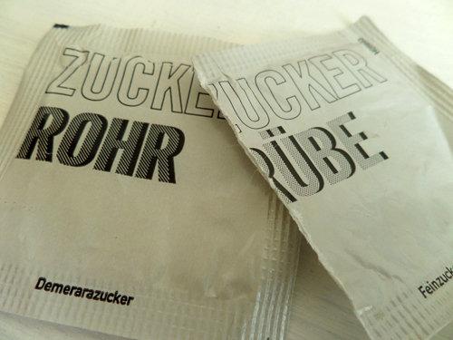 joseph_zucker