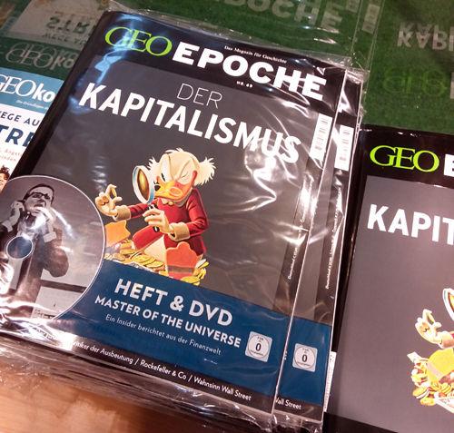 kapitalistische-epoche