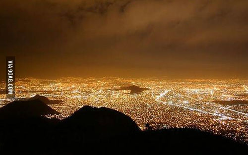 mexicocity_atnight