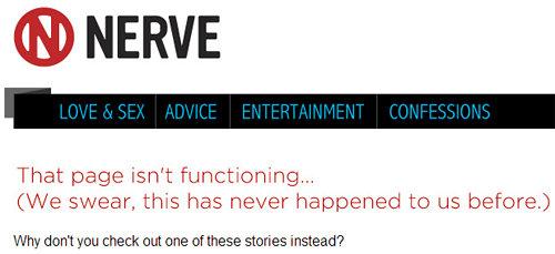nerve_com