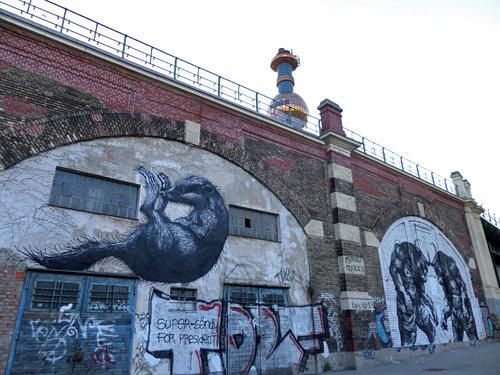 riverside_graffiti