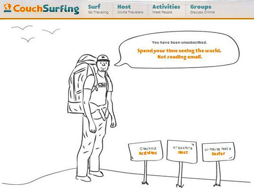 unsubscribe_couchsurfing