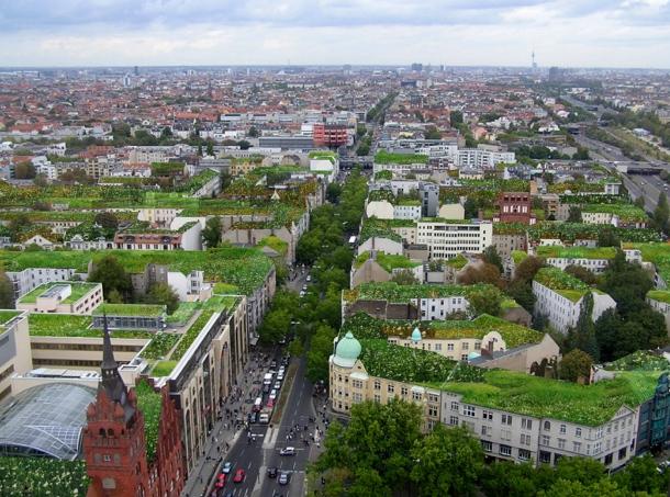 vision-berlin-als-grossstadtdschungel