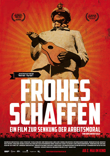 wfilm_frohesschaffen_plakat_RGB